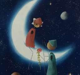 Na-pewnej-małej-planecie-rosła-róża-I-ja-ją-Tobie-przynoszę