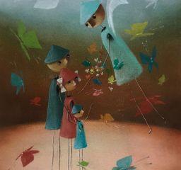 Wasz-anioł-stróż-dba-by-zawsze-wokół-Was-kolorowe-marzenia-fruwały