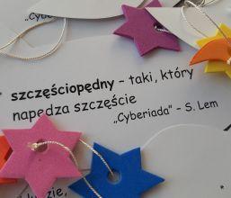 Dzień Języka Ojczystego