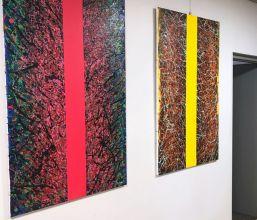 Wystawa - Karolina Radoch