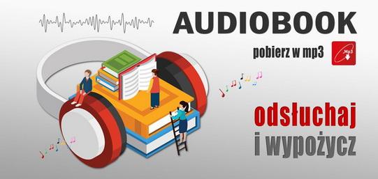 e-AUDIOBOOK